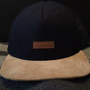 Billabong Hat!